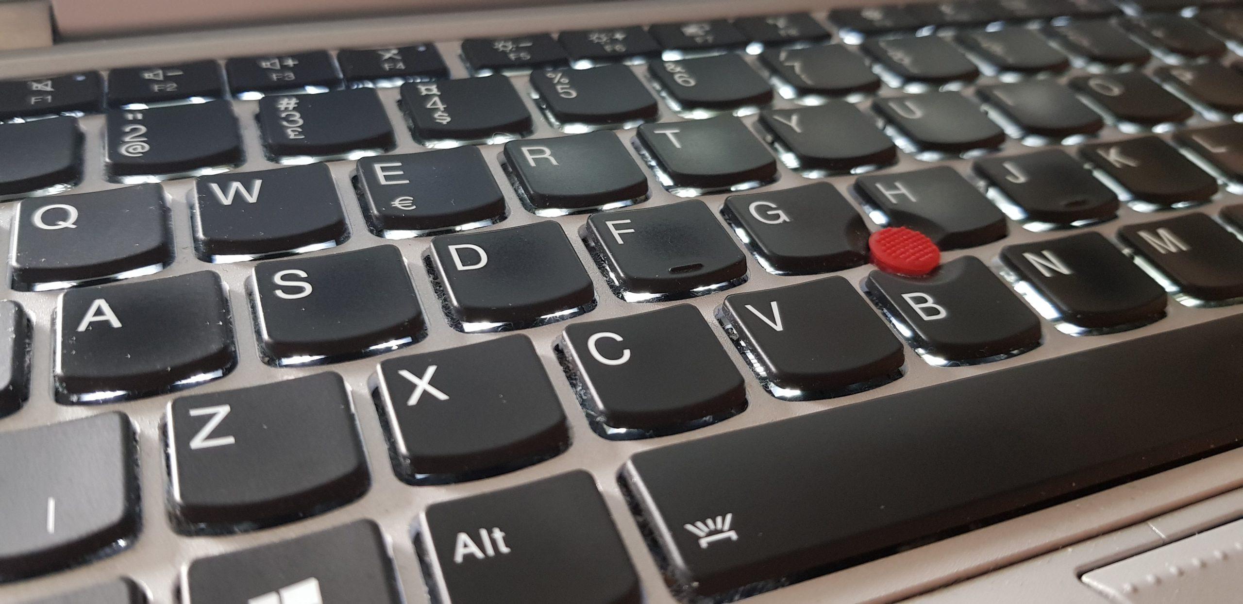 E-hälsomyndigheten får uppdrag om sammanhållen journalföring