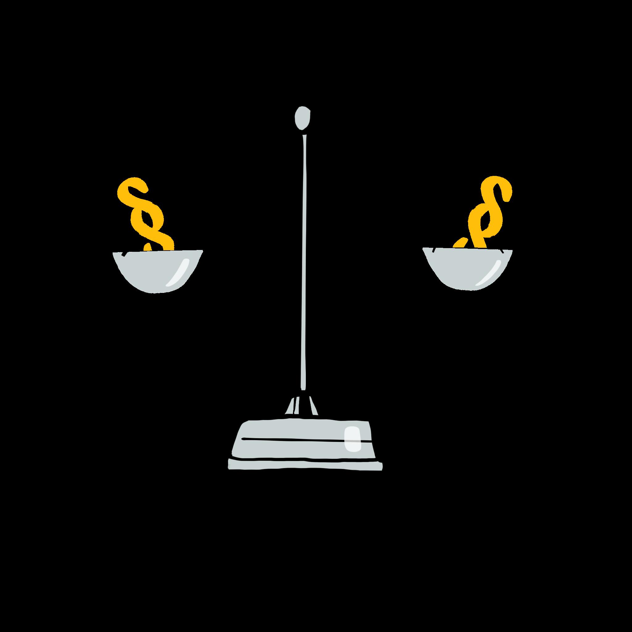 Rättsliga förutsättningar för att använda AI i socialtjänsten