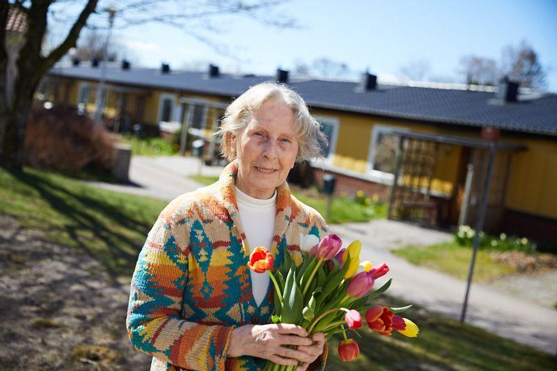 Hur svårt kan det vara att arbeta med informationssäkerhet inom äldreomsorgen?