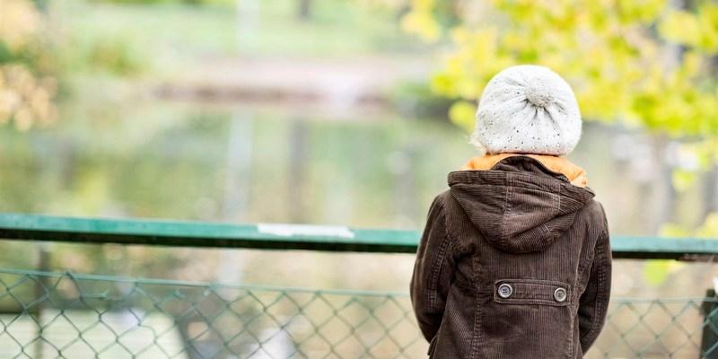 Nytt poddavsnitt om tidiga och samordnade insatser för barn och unga