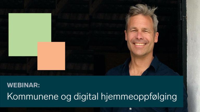 https://ehealthresearch.no/nyheter/2021/webinar-kommunene-og-digital-hjemmeoppfolging
