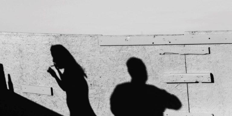 Ny sammanställning av metoder och arbetssätt för att förebygga normbrytande beteende och brott